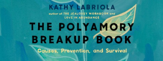Polyamory-Breakup-Banner-Web-600x225-v01