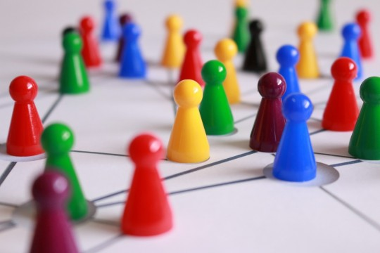 play_stone_network_networked_interactive_together_community_color_structure-818679.jpg!d