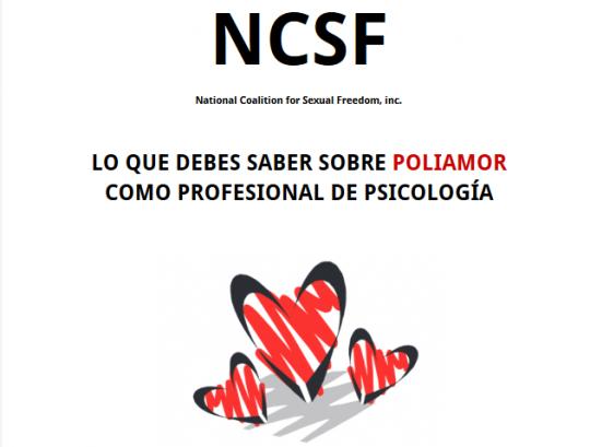 Screenshot_2020-06-09 LO QUE DEBES SABER SOBRE POLIAMOR COMO PROFESIONAL DE PSICOLOGÍA (©NCSF 2014)