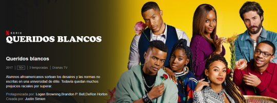 Screenshot_2020-06-19 Queridos blancos Sitio oficial de Netflix
