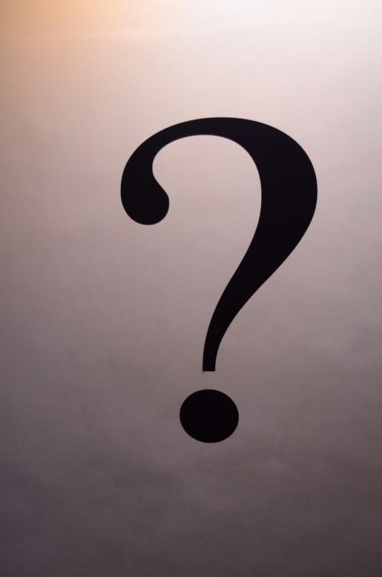concept_question_mark_abstract_question_mark_symbol_sign_problem-967437.jpg!d