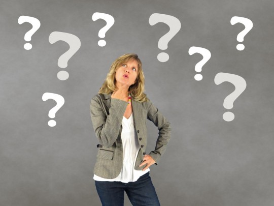 woman_question_mark_person_decision_thoughtful-1080572.jpg!d