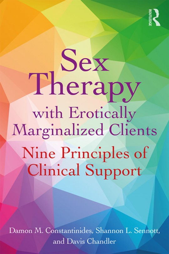 sex-therapy-with-erotically-marginalized-clients