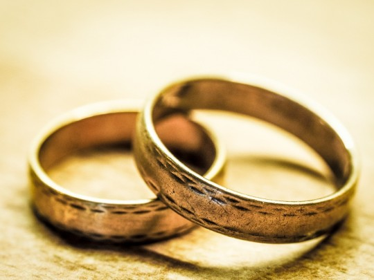 wedding_rings_before_rings_wedding_together_marry_marriage_ring-858505.jpg!d