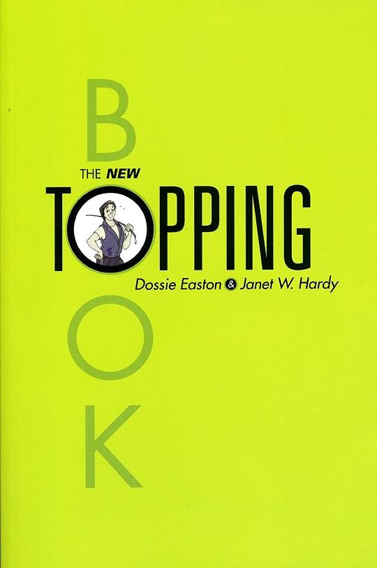 toppingbookok