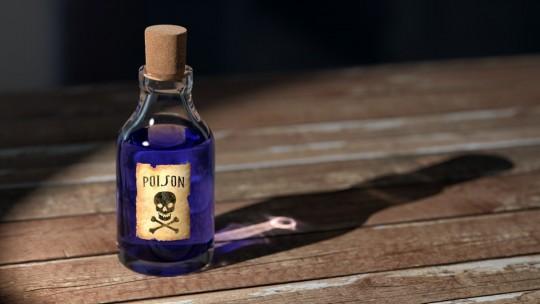 veneno poison_bottle_medicine_old_symbol_medical_sign_container-598652.jpg!d
