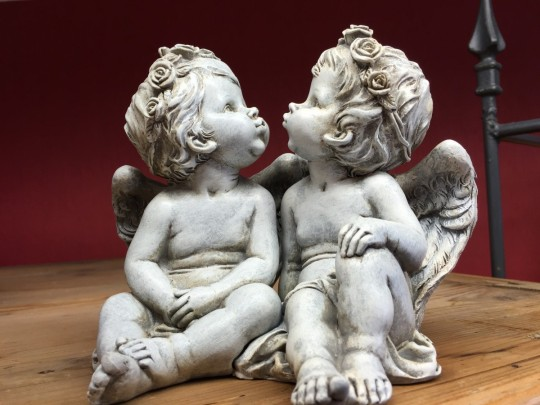 angels_sculpture_statue_cherub_love_religion_figurine_vintage-784768.jpg!d