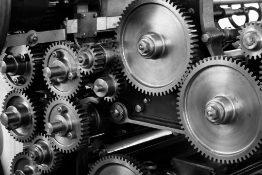 gears_cogs_machine_machinery_mechanical_printing_press_gears_and_cogs_technology-818429.jpg!d