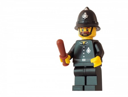 police_lego_policeman_law_enforcement_law_enforcement_officer_cop-672522.jpg!d