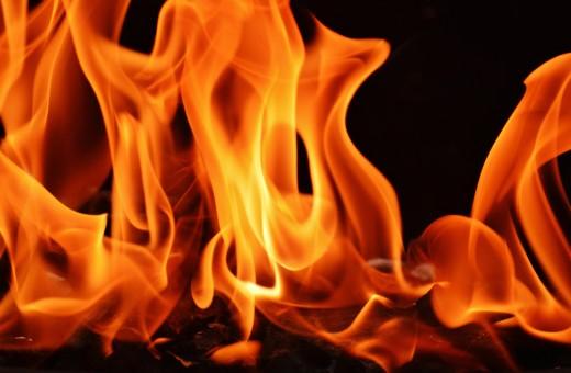 flame_embers_fire_hot_burn_campfire_wood_heat-609022.jpg!s