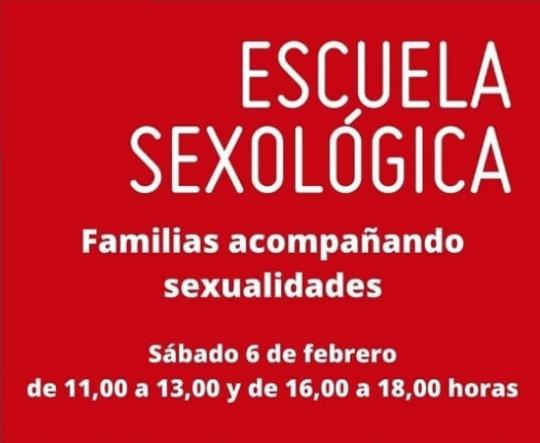 Screenshot_2021-01-25 escuelasexologica • Instagram photos and videos