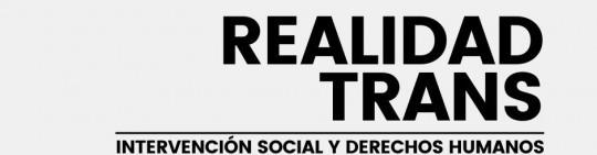 Realidad-Trans-cartel-FB
