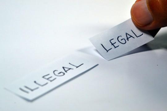 legal_illegal_choose_choice_antonym_opposite_icon_symbol-1292266.jpg!d