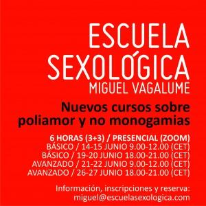 IG ESCUELAVGLM CURSOS CNM JUN2021-02