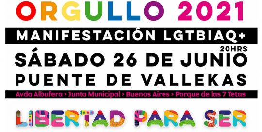 Screenshot 2021-06-24 at 20-54-43 Orgullo ´21 OrgulloVallekano 21